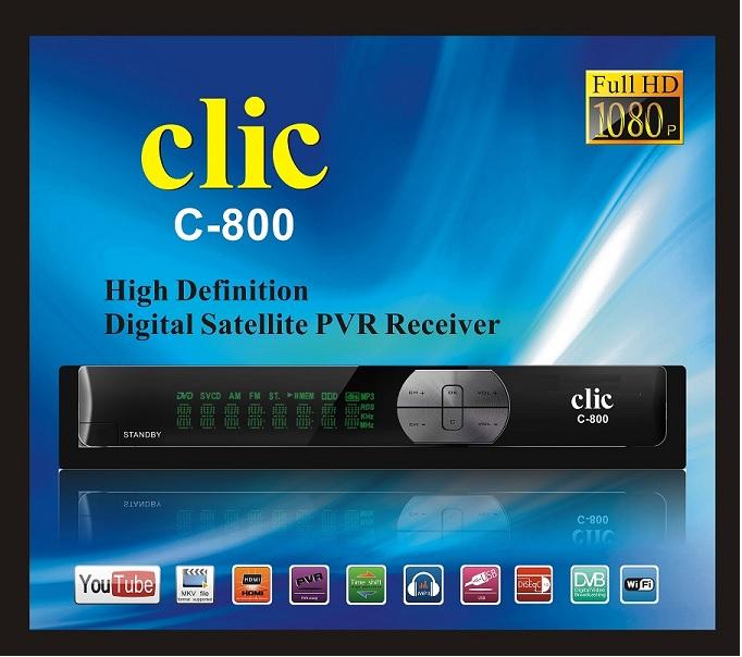 سوفتوير لجهاز Clic-C800 بتاريخ 2015.07.23 C-800.jpg